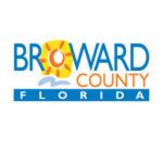Broward County Aviation Department