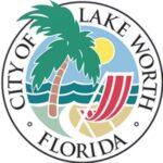 The City of Lake Worth