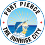 Fort Pierce Community Development Agency