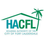 The City of Fort Lauderdale