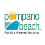 The City of Pompano Beach