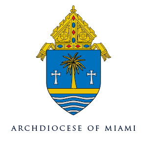 Archdiocese of Miami