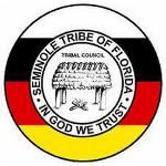 The Seminole Tribe of Florida