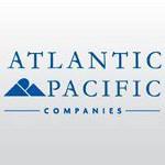 Atlantic Pacific Companies