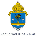 The Archdiocese of Miami
