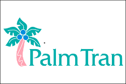 Palm Beach Transit